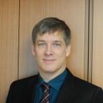 Brendan Howe