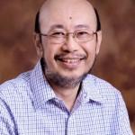 Prof. V. Bob Sugeng Hadiwinata